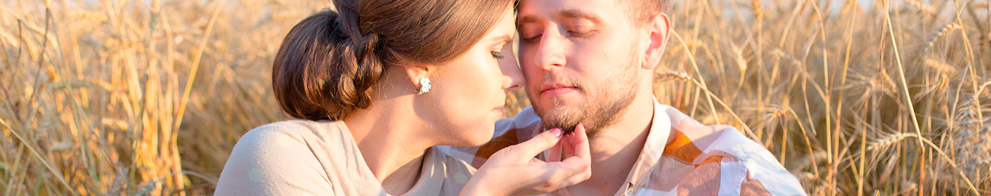 romantic dating games for adults