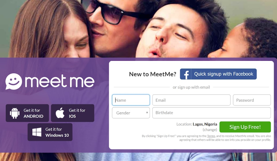 MeetMe review: Is It A Great Mixture Of Social Networking Site And Dating Website?